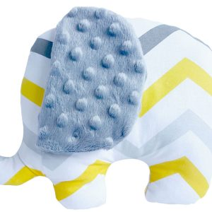 Chevron-Stuffed-Elephant