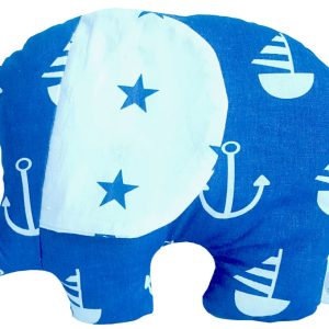 Sailor-Stuffed-Elephant