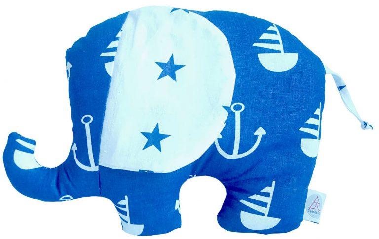 Sailor-Stuffed-Elephant