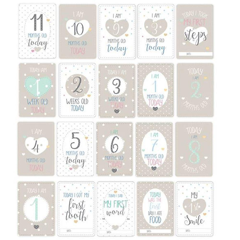 Home baby shop 13