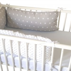 Home baby shop 5