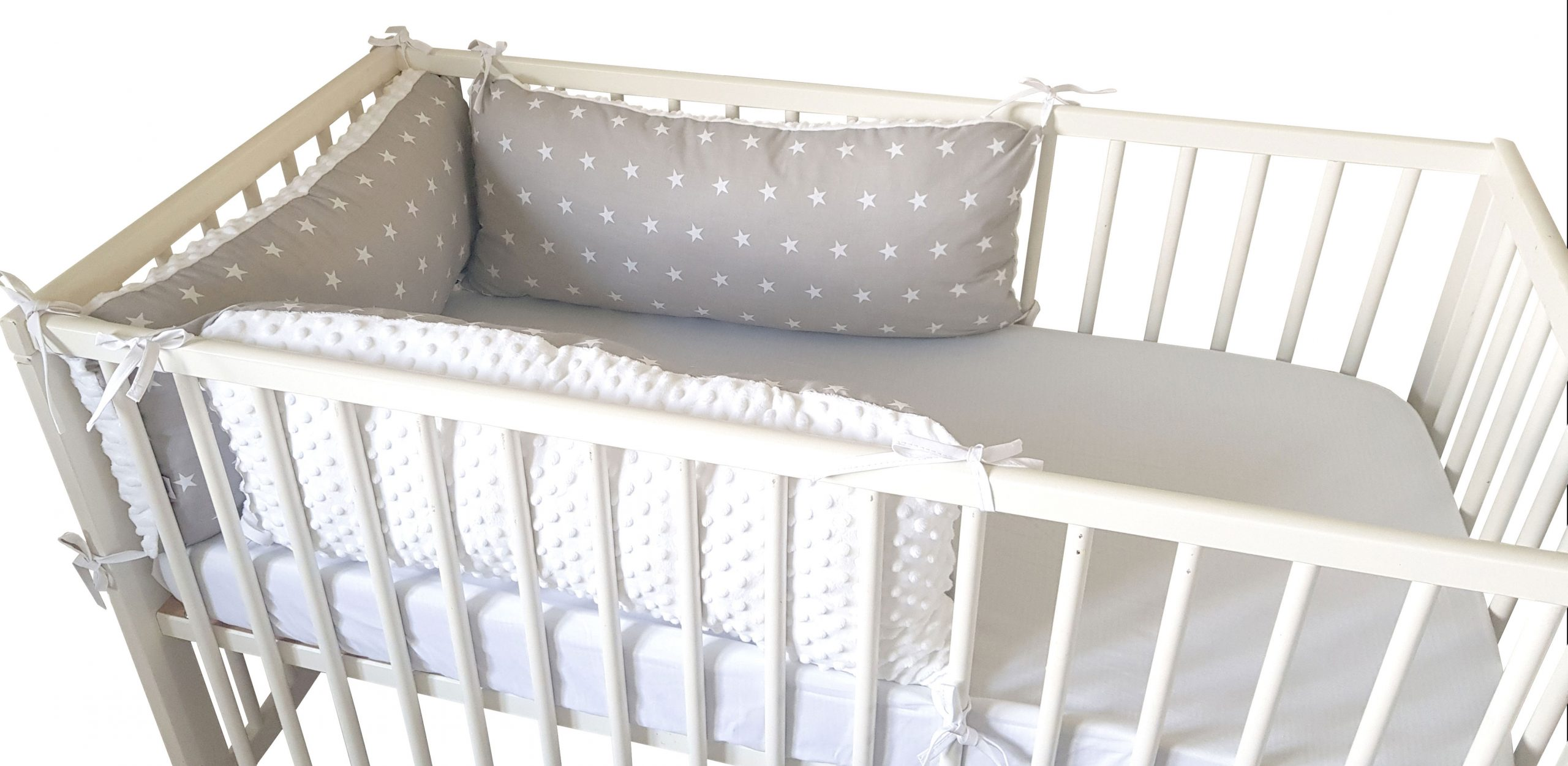 Home baby shop 3