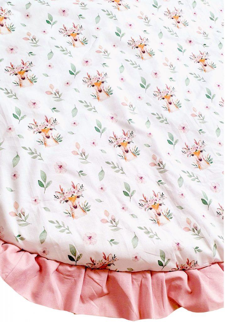 Deer-and-pink-cotton-floor-mat3