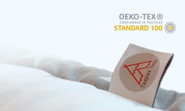 oeko-text-standard-100