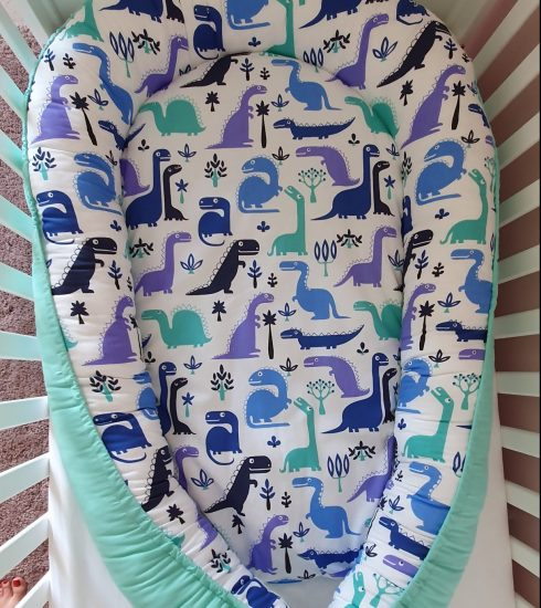 Home baby shop 20