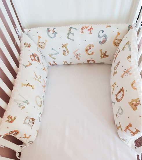 Home baby shop 14